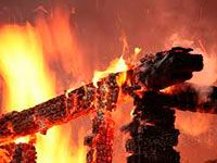 В Бердянске мужчина грелся дома газовой плитой так, что пришлось вызывать и пожарных, и газовую службу, и милицию http://gorod-online.net/news/proisshestviya/4618-v-berdyanske-muzhchina-grelsya-doma-gazovoj-plitoj-tak-chto-prishlos-vyzyvat-i-pozharnykh-i-gazovuyu-sluzhbu-i-militsiyu