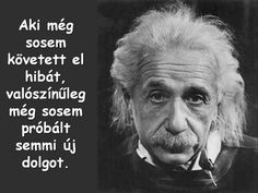 Einstein Idézetek - Page 4 Albert Einstein, Entertaining, Humor, Google, Humour, Funny Photos, Funny Humor, Comedy, Funny