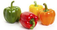 Alimentos ricos em vitamina A ajudam a melhorar a visão, estimulam o funcionamento dos hormônios, melhoram o sistema imunológico e muito mais!