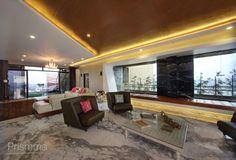 #ceiling false ceiling design, wallpaper, fresco, stencil, modello, crown moulding