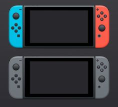 Free Nintendo Switch Template Sketch - Switch Nintendo - Switch Nintendo for sales - - Nintendo Switch Template Sketch Nintendo Switch System, Nintendo Switch Games, Nintendo Cake, Chocolate Candy Brands, Atari Video Games, Lego Custom Minifigures, Nintendo Switch Accessories, Cake Templates, Xbox Console