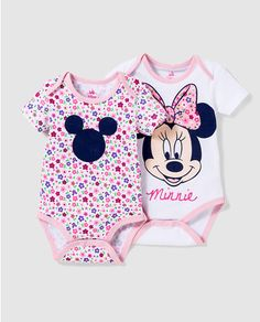 Newborn Girl Outfits, Kids Outfits Girls, Toddler Outfits, Disney Baby Clothes, Baby Kids Clothes, Baby Girl Fashion, Kids Fashion, Cute Baby Girl, Trendy Baby