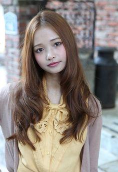 Beste dating-sites für asiatische mädchen