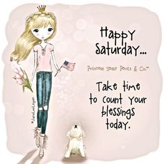 Go to www.princesssassy.com to get the Princess in your email! #love #princesssassypantsandco #princesssassypants #janeleelogan #maltese #inspiration  #maltesers #hearts #heart  #saturday #blessing #tiara #gratitude #grateful #thankful #blessings #memorialday #flag
