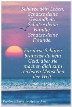 #Danke  #für  #Kinderfrisuren  #Leben  #mein  #schönes #Danke #für #mein  Danke für mein schönes Leben!,
