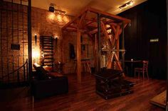 1000 images about very dark room on pinterest playrooms berlin