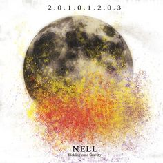 New Nell album on the way