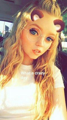 Jade Pettyjohn Age, School Of Rock, Snapchat, Dog Names, American Actress, Celebs, Instruments, Image, Star