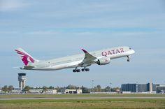 Airbus_A350-900_XWB_Qatar_Airways_First_Flight.jpg (3626×2412)