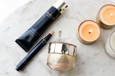 7 Products Makeup Artists Think Are Worth the Splurge – FabFitFun Henna Designs, Tom Ford Bronzer, Holly Madison, New Hair Do, Luxury Cosmetics, Shimmer Eyeshadow, Celebrity Beauty, Loose Powder, Makeup Artists