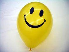 Afbeeldingsresultaat voor smiley blij groen