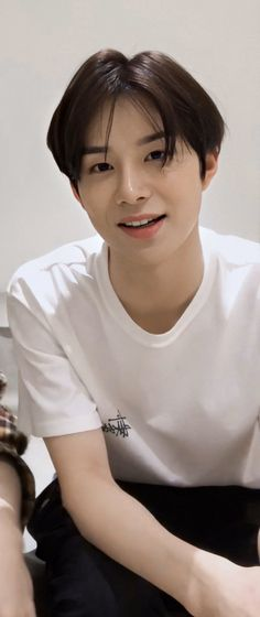 Jungwoo nct127 Kim Jung Woo, Aesthetic Photo, Jaehyun, Nct Dream, Nct 127, My Boyfriend, Chanyeol, Husband, Kpop