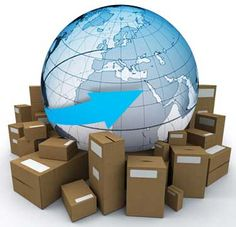 10 Dropshipping Resources ---> http://www.practicalecommerce.com/articles/3853-10-Drop-Shipping-Resources