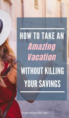 Learn the art of travel hacking as you earn credit card points to supplement your family travel. It's not as hard as you think and it will change your life! Travel Essentials List, Travel Hacks, Budget Travel, Travel Tips, Travel With Kids, Family Travel, Affordable Family Vacations, Best Travel Credit Cards, Debt Free Living