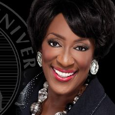 Alabama State University President Gwendolyn E. Boyd was born December 27, 1955 in Montgomery, Alabama and graduated from Jefferson Davis High School in Montgomery as valedictorian in 1973. She graduated summa cum laude from Alabama State University in 1977 with a B.S. in mathematics and minors in music and physics. She became the first African-American woman to earn a M.S. degree in mechanical engineering from Yale University in 1979. She received the M.Div. degree from Howard University.
