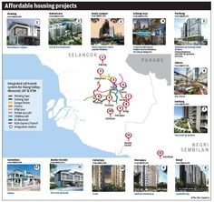 High Income Group House Map : by user ek property property charts estate cycle estate news real ...