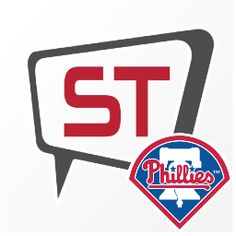 Phillies SPORTalk   @SPORTalkPhils    Sports Meet Social Media. This account is directed towards Phillies Fans. Join SPORTalk today and get the app! #Phillies #MLB http://SPORTalk.com    Philadelphia, PA      appsto.re/us/Wtw95.i