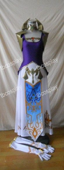 Hey, I found this really awesome Etsy listing at http://www.etsy.com/listing/158386307/the-legend-of-zelda-princess-zelda