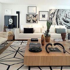 blog decoracao arquitetura tendencias casa cor 2015 Francisco Calio