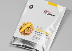 lovely-package-tony-ferguson-5