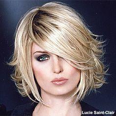 Coiffures-Coupe-Cheveux's blog - Coiffures-Coupe-De-Cheveux - Skyrock.com