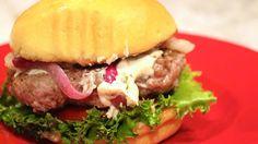 Tampa Bay's Best Burgers