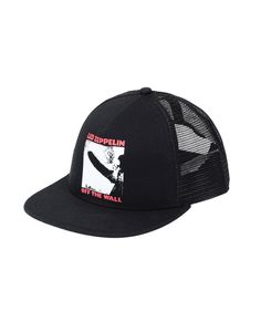 2bf4e309c94 55 Best Vans hats images