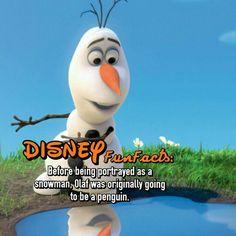 Love this guy Disney World Facts, Disney Fun Facts, Disney Jokes, Disney Films, Cute Disney, Disney And Dreamworks, Disney Pixar, Disney Trivia, Funny Disney