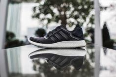"adidas Pure Boost - ""Black"" | #AGPOS"