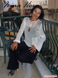 Black White Pattern, White Patterns, Black And White, Rubrics, African Fashion, Bell Sleeve Top, Pullover, Knitting, My Style