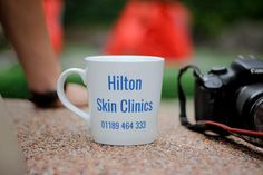 Skin is our passion. We are experts in non-invasive, cutting-edge treatments for anti ageing, hair removal, tattoo removal and.... http://www.hiltonskinclinics.co.uk