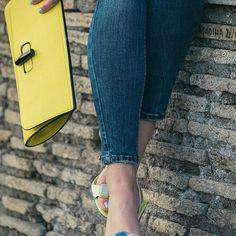 Fashion blog di scarpe femminili - Shoeplay.it 09508b691b4
