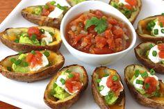 ... -Cheesy Bread-Nachos on Pinterest | Tortilla pizza, Pizza and Nachos
