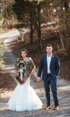 Forest Winter Wedding Inspiration   winter wedding     winter wedding ideas   #winterwedding #winterweddingideas https://www.modernromancetravel.com/