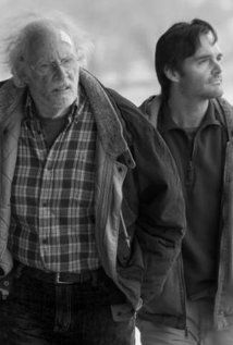 NEBRASKA (2013), dir. Alexander Payne. 26 FEB, Dendy Portside. Brisbane, QLD.