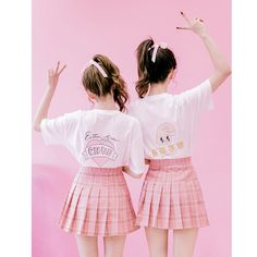 Japanese Cute Rabbit Short T-Shirt Summer Cartoon Loose Tee MG540 sold by Mori Girl の森ガール. Shop more products from Mori Girl の森ガール on Storenvy, the home of independent small businesses all over the world.
