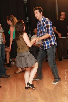 Rock'N Swing first dance on May 24th. Visit our website www.rocknswingmontreal.com. Like our Facebook Page www.facebook.com/rocknswing and get to our next event for free!  www.swingdancemontreal.com  www.swingdancemontreal.blogspot.com