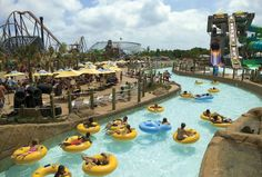 11 Things You Must Do In Illinois On A Hot, Summer Day