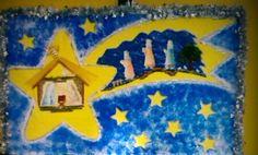 What Type of Christmas Ornaments Do You Collect Christmas Art, Christmas Decorations, Christmas Ornaments, Reggio Children, Preschool Christmas Crafts, Great Works Of Art, Handprint Art, Teaching Kindergarten, Easy Crafts