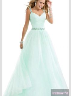prom dresses 2014, fashion 2014 prom dresses