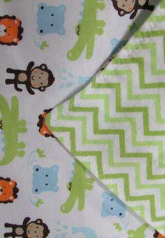 Baby Blanket Handmade Bright Animal Flannel Blanket Baby Shower Gift Stroller Blanket