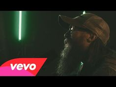 Crowder - SerialBox Presents: Come As You Are - YouTube