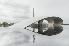 Brasília is home to some of the world's most remarkable buildings, it isknown for its unique urban planning by Lúcio Costa and modernist architecture that comes along with it…
