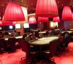 Revel Casino has decided to close its poker room almost immediately.   #SouthJerseyNews #LiteRock