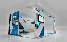SEOP - Projekta 2014 - FIL Luanda, Angola en Behance