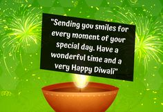 2019 Happy Diwali Wishes Quotes for Friends and Family *{Deepavali}* Happy Diwali Cards, Diwali Greetings Images, Happy Diwali Pictures, Happy Diwali Wishes Images, Happy Diwali 2019, Diwali Greeting Cards, Diwali Wishes Messages, Diwali Wishes In Hindi, Diwali Message