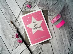 It's your birthday.....party like a rock star! By Bee Designs