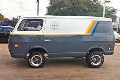 3021154-slide-s-6-craft-beer-and-custom-vans-six-ways-that-fun-fun-fun-fest-found-its-creative-marketing-sweet.jpg 746×500 pixels