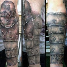 51 Meilleures Images Du Tableau Tatouage Tattoo Ideas Tattoo
