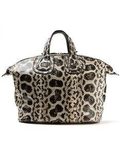aec544c660 Designer Tote Bags. Givenchy Tote BagGivenchy HandbagsGivenchy  AntigonaGivenchy ...